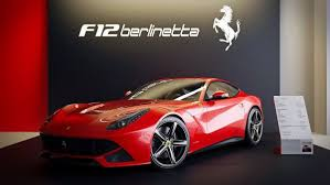 2018 ferrari price. beautiful ferrari 2017 ferrari f12 berlinetta exterior intended 2018 ferrari price