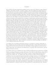 personal worldview essay worldview my worldview has been shaped 2 pages worldview db 2 hlth 221