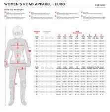 Alpinestars Leather Suit Size Chart Stella Motegi V2 1 Piece Leather Suit