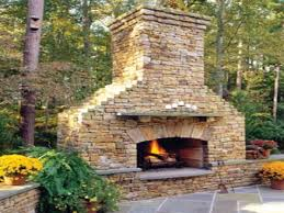Wondrous Outdoor Patio Ideas Together With Fireplace Outdoor Fireplace  Plans Outdoor Fireplace Plans in Outdoor Fireplace