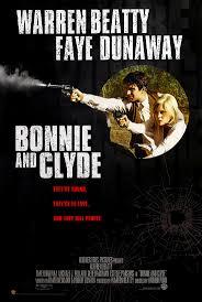 best bonnie clyde images bonnie parker bonnie bonnie clyde 1967 dir arthur penn warren beatty faye