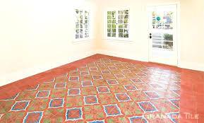 white tile floor. Unique White Tile  Inside White Tile Floor