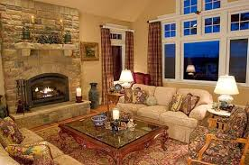 Traditional Home Design Ideas With good Traditional Home Design