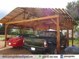 wooden car parking shades wooden parking shades design wooden sun shade manufacturer 1
