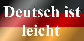 German test A1,A2,<b>B1</b>, Der Die Das, Learn grammar - Apps on ...