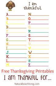 Thanksgiving Worksheet Placemats   Pink Polka Dot Creations besides I'm Grateful For     Thanksgiving Printable   Grateful additionally Thanksgiving Worksheets  free printables    I SPY what I am together with Thanksgiving Crafts for Kids   All Kids  work additionally Thankful Heart Worksheet and Art Project   Catholic Inspired also Thanksgiving Crafts  Worksheets  and Activities also FREE Thanksgiving Coloring Pages   Lil' Luna likewise  moreover Thanksgiving Theme   Pre K   Preschool   Kindergarten besides  as well Thanksgiving Bible Printables   Crafts. on cute thanksgiving thankful worksheets for kindergarteners