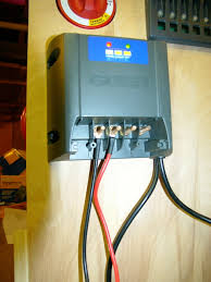guest battery charger on board with mark corke guest battery charger troubleshooting at Guest Battery Charger Wiring Diagram