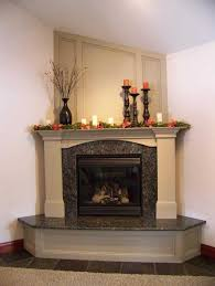 fireplaces with step love this look granite fireplace with step and mantle
