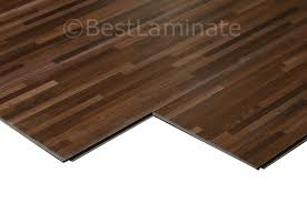 beautiful vinyl plank flooring underlayment do i need underlayment to install vinyl plank flooring