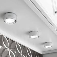 under cabinet plug in lighting. modern plug in under cabinet lighting