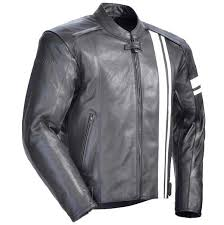 tour master coaster 3 leather motorcycle jacket bulletin board motorcycle classics