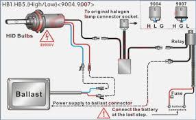 attractive xentec hid wiring diagram toyota inspiration schematic HID Ballast Wiring Diagram colorful xentec wiring diagram sketch simple wiring diagram