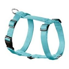 <b>Hunter Smart шлейка</b> для собак Ecco Sport S (30-45/33-54 см ...