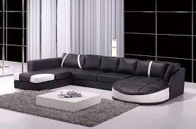 sofa set for living room design. full size of sofa:luxury sofa set designs for living room design cool s