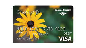The edd will only contact you if we need to verify your identity. Unemployment Benefits Come On Debit Card Here S What You Need To Know