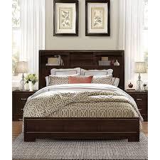 10 X 12 Bedroom Furniture Inspirational Alluring Montana Bedroom Set ...