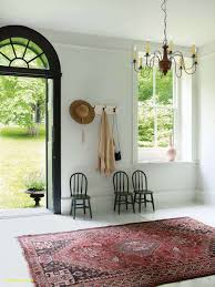 I Rugs For Inside Front Door Inspirational The Most Beautiful Foyers In Vogue  S