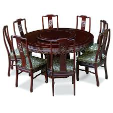 chinese round dining table chinese round marble dining table chinese round dining table