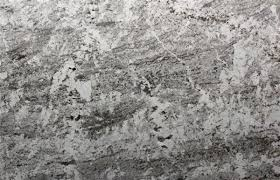 searching for white granite countertops