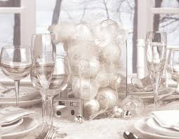 Winter Wedding Decor Cheap Winter Wonderland Party Decorations Home Design Ideas