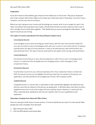 Microsoft Resume Templates 2013 Microsoft Resume Templates 100 Gsebookbinderco Microsoft Resume 26