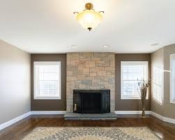 denver interior house painting services