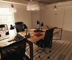 diy office furniture. Medium-size Of Particular Home Design Diy Office Desk Plans Designbuild Firms Upholsterydiy Furniture