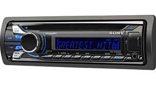 Sony Car Stereo Cdx Gt565up Wiring Diagram Clarion Car Stereo Wiring Diagram