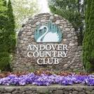 Andover Country Club - Home | Facebook