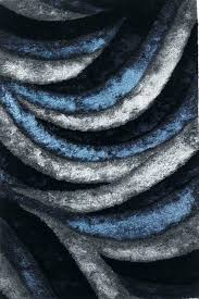 blue and white area rugs blue grey area rug cobalt blue and white area rugs