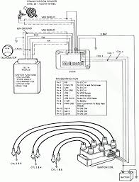Trending ford ranger spark plug wire diagram 9298 gif
