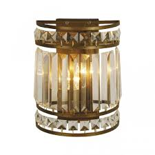 Настенный <b>светильник Favourite Ancient 1085</b>-<b>2W</b> на сайте ...