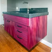 purple heart wood furniture. Purple Heart Wood Furniture. Bathroom In Furniture