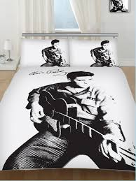 Elegant Guitar Quilt Cover 89 About Remodel Soft Duvet Covers With ... & Elegant Guitar Quilt Cover 89 About Remodel Soft Duvet Covers with Guitar  Quilt Cover Adamdwight.com