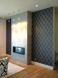 best of feature wall ideas living room with fireplace and feature wall ideas living room with
