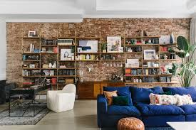 home office decorating. Design: Tali Roth; Photo: Julia Robbs. Home Office Decorating F