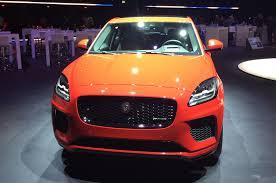 2018 jaguar release date. fine 2018 2018 jaguar epace officially revealed release date price and  interior on jaguar date
