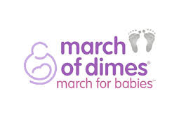 March Of Dimes Birth Plan March Of Dimes Fort Worth Tx 76120 1212