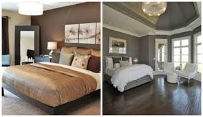 Small Picture Bedroom Color Theme Home Design Ideas