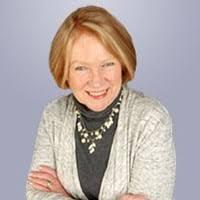 Betsy Harper - Volunteer - The Cummings Foundation | LinkedIn