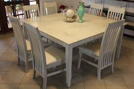 rustic farmhouse dining table perth tables