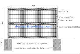 Welded Wire Fabric Size Chart 13 Unique Welded Wire Fabric Size Chart