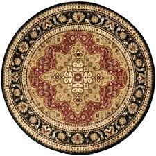 round rugs ikea round rugs full size of living round area rug round rugs daybed large round rugs ikea
