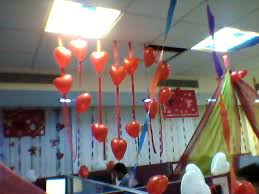 office bay decoration ideas. Office Bay Decoration Themes The Solitary Writer Ideas S