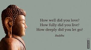 Buddha Quotes On Love Beauteous Buddha Quotes To Promote Personal Growth