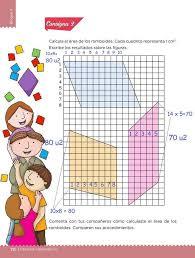 61%(38)61% encontró este documento útil (38 votos). El Romboide Desafio 31 Desafios Matematicos Quinto Grado Contestado Tareas Cicloescolar