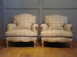 Antike Möbel Stühle Vintage Französische Sofa Vintage