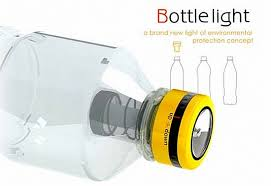 lighting gadgets. contemporary gadgets ten emergency gadgets that run on renewable energy in lighting gadgets a