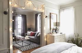 gallery amazing corner furniture. Cozy Furniture Brooklyn. Bedroom Brooklyn Ny Best Corner Apartment Picture Room Lounge Gallery Amazing C