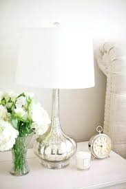 silver table lamps for bedroom silver table lamps living room bedroom stylish best table lamps ideas